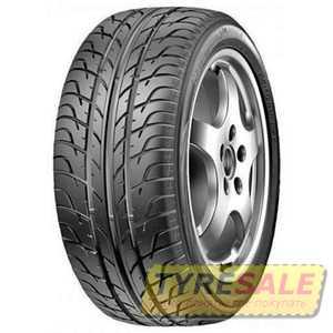 Купить Летняя шина RIKEN Maystorm 2 215/45R17 87W