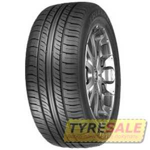 Купить Летняя шина TRIANGLE TR928 165/70R14 81T