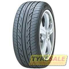 Летняя шина HANKOOK H424 Ventus V8 RS - Интернет магазин шин и дисков по минимальным ценам с доставкой по Украине TyreSale.com.ua