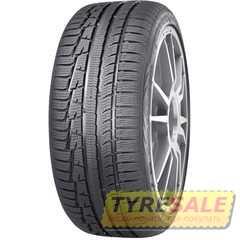 Зимняя шина NOKIAN WR G3 - Интернет магазин шин и дисков по минимальным ценам с доставкой по Украине TyreSale.com.ua