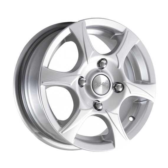 СКАД Аэро (селена) - Интернет магазин шин и дисков по минимальным ценам с доставкой по Украине TyreSale.com.ua