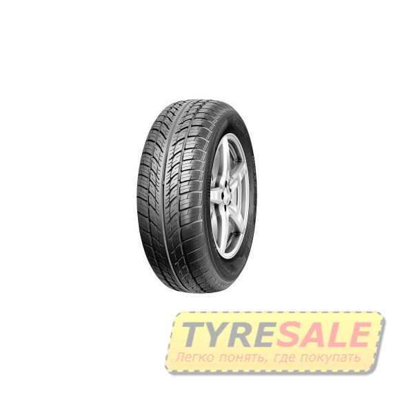 Летняя шина KORMORAN Impulser B3 - Интернет магазин шин и дисков по минимальным ценам с доставкой по Украине TyreSale.com.ua