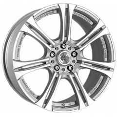 Купить MOMO NEXT SILVER S R18 PCD5x114.3 ET42 DIA72.3