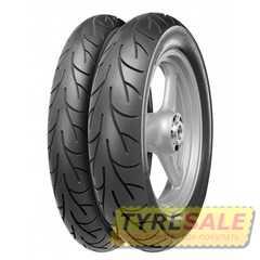 CONTINENTAL ContiGo (Rear) - Интернет магазин шин и дисков по минимальным ценам с доставкой по Украине TyreSale.com.ua