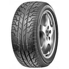 Купить Летняя шина RIKEN Maystorm 2 235/40R18 95Y