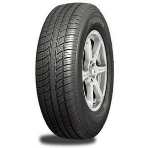 Купить Летняя шина EVERGREEN EH22 155/70R12 73T