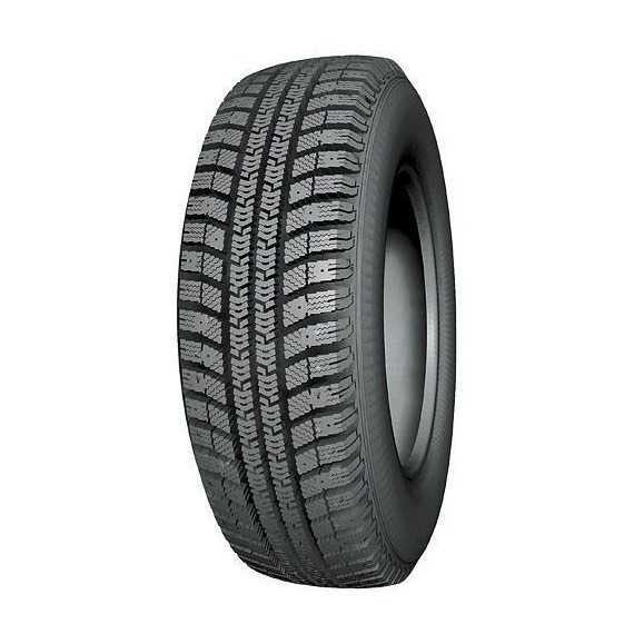 Зимняя шина AMTEL NordMaster - Интернет магазин шин и дисков по минимальным ценам с доставкой по Украине TyreSale.com.ua