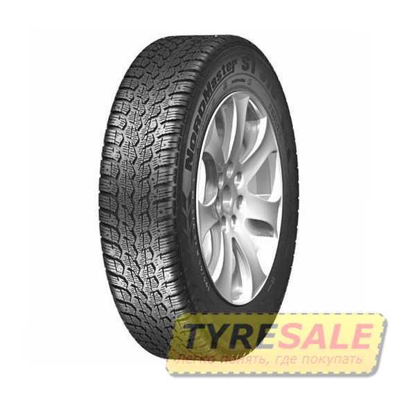 Зимняя шина AMTEL NordMaster ST-310 - Интернет магазин шин и дисков по минимальным ценам с доставкой по Украине TyreSale.com.ua