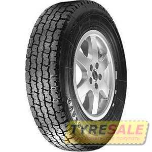 Купить Летняя шина ROSAVA BC 26 225/75R16C 121/120R