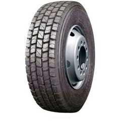 AEOLUS ADR35 - Интернет магазин шин и дисков по минимальным ценам с доставкой по Украине TyreSale.com.ua