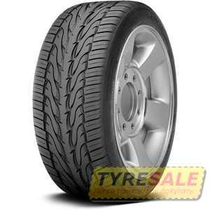 Купить Летняя шина TOYO Proxes S/T II 285/45R19 111V