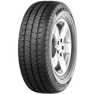 Купить Летняя шина MATADOR MPS 330 Maxilla 2 215/75R16C 116/114N