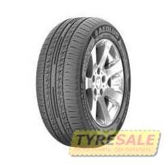 Купить Летняя шина AEOLUS AH01 Precision Ace 195/70R14 91T