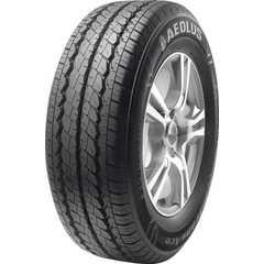 Летняя шина AEOLUS AL01 Trans Ace - Интернет магазин шин и дисков по минимальным ценам с доставкой по Украине TyreSale.com.ua