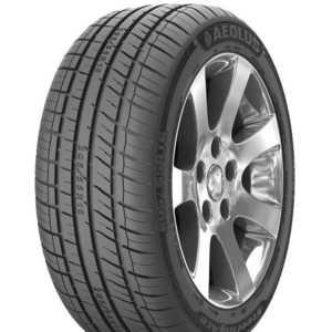 Купить Летняя шина AEOLUS AU01 Steering Ace 235/55R17 103W