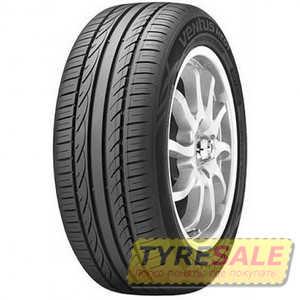 Купить Летняя шина HANKOOK Ventus ME01 K 114 205/65R16 95V