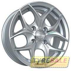 ZW 3206 SP - Интернет магазин шин и дисков по минимальным ценам с доставкой по Украине TyreSale.com.ua