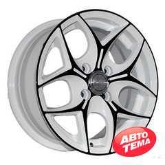 ZW 3206 CAW-P-B - Интернет магазин шин и дисков по минимальным ценам с доставкой по Украине TyreSale.com.ua