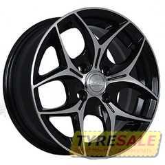 ZW 3206 BP - Интернет магазин шин и дисков по минимальным ценам с доставкой по Украине TyreSale.com.ua