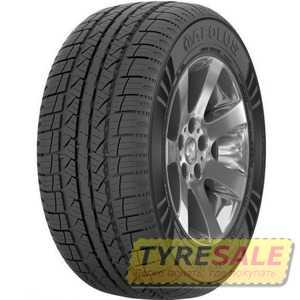 Купить Летняя шина AEOLUS AS02 CrossAce H/T 225/65R17 102H
