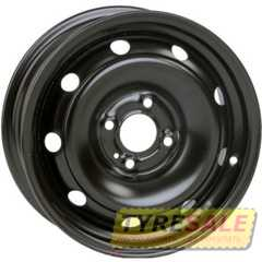 Купить КрКЗ Renault Logan MCV R15 W6 PCD4x100 ET50 DIA60.1
