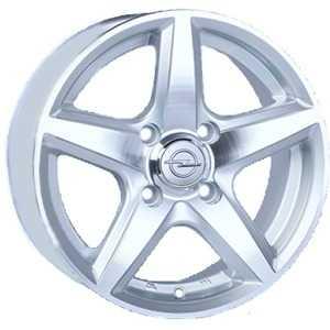 Купить REPLICA Opel JT-244R SP R16 W7 PCD5x105 ET39 DIA56.6