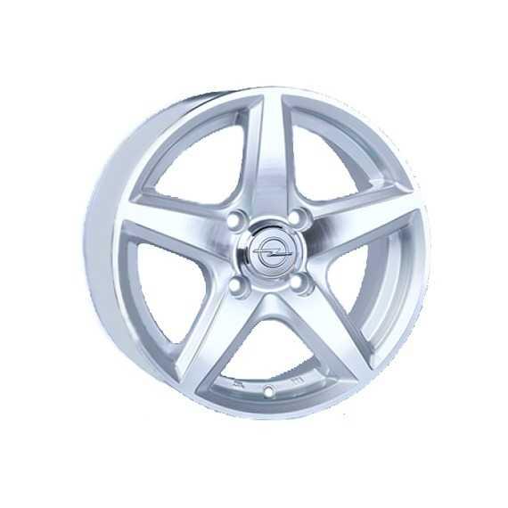 REPLICA Opel JT-244R SP - Интернет магазин шин и дисков по минимальным ценам с доставкой по Украине TyreSale.com.ua