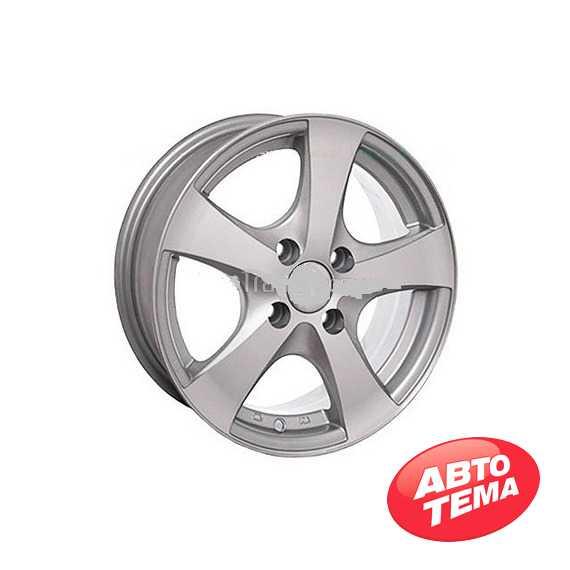 SPORTMAX Racing SR 248 HS - Интернет магазин шин и дисков по минимальным ценам с доставкой по Украине TyreSale.com.ua