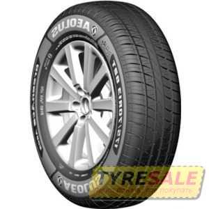 Купить Летняя шина AEOLUS AG02 Green Ace 165/70R13 79T
