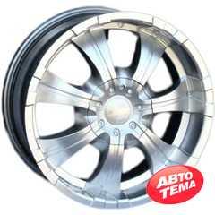 ALEKS 836 HB - Интернет магазин шин и дисков по минимальным ценам с доставкой по Украине TyreSale.com.ua