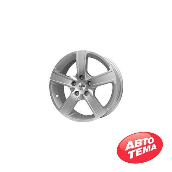 MOMO WinPro Silver - Интернет магазин шин и дисков по минимальным ценам с доставкой по Украине TyreSale.com.ua