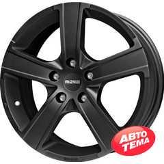 MOMO Win Pro Black - Интернет магазин шин и дисков по минимальным ценам с доставкой по Украине TyreSale.com.ua