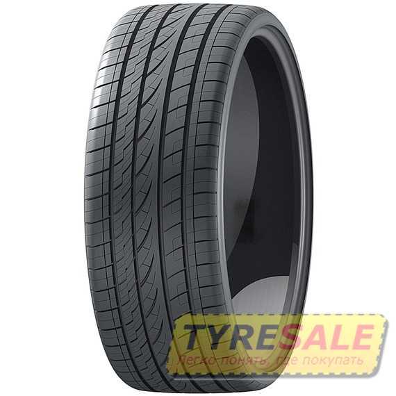 Летняя шина DURUN M626 - Интернет магазин шин и дисков по минимальным ценам с доставкой по Украине TyreSale.com.ua