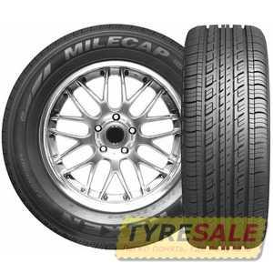 Купить Летняя шина NEXEN Milecap Taxi 205/65R16 94H