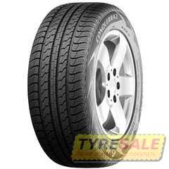 Купить Летняя шина MATADOR MP82 Conquerra 2 235/70R16 106H