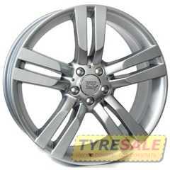 WSP ITALY W761 Mercedes Hypnos S - Интернет магазин шин и дисков по минимальным ценам с доставкой по Украине TyreSale.com.ua