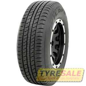 Купить Летняя шина FALKEN Wildpeak H/T 235/75R15 109S