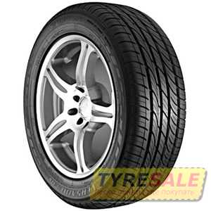 Купить Всесезонная шина TOYO Versado CUV 225/55R19 99V