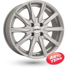 DISLA Raptor 502 S - Интернет магазин шин и дисков по минимальным ценам с доставкой по Украине TyreSale.com.ua