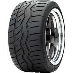 Купить Летняя шина FALKEN Azenis RT-615K 255/40R17 94W