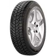 Зимняя шина DIPLOMAT MS - Интернет магазин шин и дисков по минимальным ценам с доставкой по Украине TyreSale.com.ua