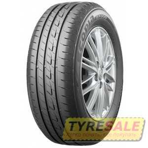 Купить Летняя шина BRIDGESTONE Ecopia EP200 205/55R16 91V