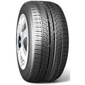 Купить Летняя шина NEXEN N7000 205/40R16 79W