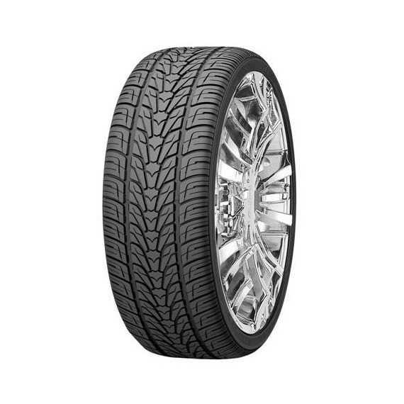 Летняя шина NEXEN Roadian HP SUV - Интернет магазин шин и дисков по минимальным ценам с доставкой по Украине TyreSale.com.ua