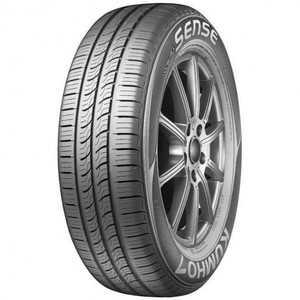 Купить Летняя шина KUMHO Sense KR26 215/55R16 93H
