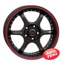 PDW 235 MOCB/RL - Интернет магазин шин и дисков по минимальным ценам с доставкой по Украине TyreSale.com.ua