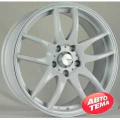 RZT 12933 W - Интернет магазин шин и дисков по минимальным ценам с доставкой по Украине TyreSale.com.ua