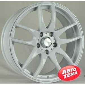 Купить RZT 12933 W R17 W7 PCD5x114.3 ET38 DIA73.1