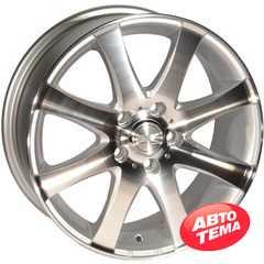 ZW 461 SP - Интернет магазин шин и дисков по минимальным ценам с доставкой по Украине TyreSale.com.ua