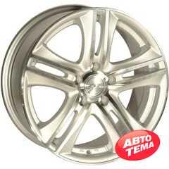 ZW 392 SP - Интернет магазин шин и дисков по минимальным ценам с доставкой по Украине TyreSale.com.ua